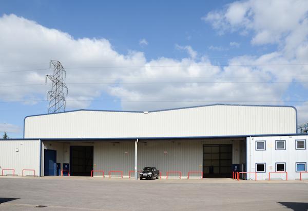 Floods Properties High Bay Warehouse v2 LR-001