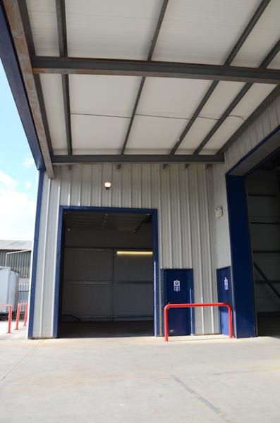 Floods Properties High Bay Warehouse LR-016